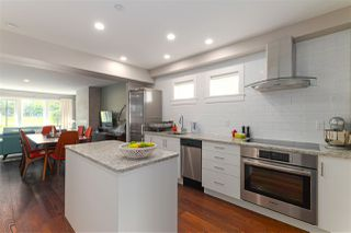 Photo 14: 2355 - 2365 W 10TH Avenue in Vancouver: Kitsilano House for sale (Vancouver West)  : MLS®# R2484793