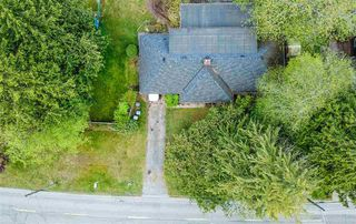 Photo 26: 1811 WESTERN Drive in Port Coquitlam: Mary Hill House for sale : MLS®# R2487277