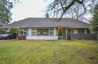 Main Photo: 1811 WESTERN Drive in Port Coquitlam: Mary Hill House for sale : MLS®# R2487277