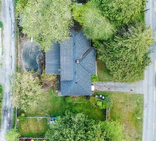 Photo 3: 1811 WESTERN Drive in Port Coquitlam: Mary Hill House for sale : MLS®# R2487277