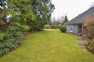 Photo 6: 1811 WESTERN Drive in Port Coquitlam: Mary Hill House for sale : MLS®# R2487277