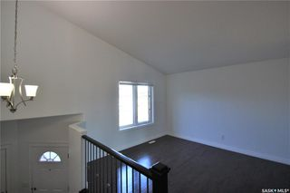 Photo 6: 118 Mahabir Crescent in Saskatoon: Evergreen Residential for sale : MLS®# SK824311