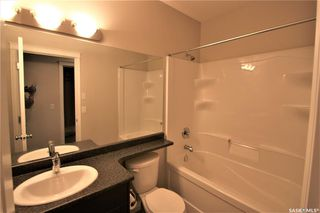 Photo 21: 118 Mahabir Crescent in Saskatoon: Evergreen Residential for sale : MLS®# SK824311