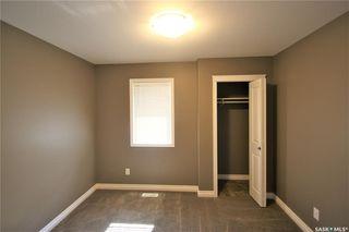 Photo 14: 118 Mahabir Crescent in Saskatoon: Evergreen Residential for sale : MLS®# SK824311