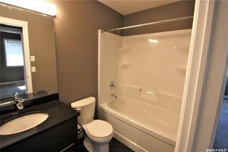 Photo 15: 118 Mahabir Crescent in Saskatoon: Evergreen Residential for sale : MLS®# SK824311