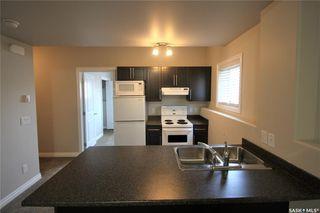 Photo 18: 118 Mahabir Crescent in Saskatoon: Evergreen Residential for sale : MLS®# SK824311