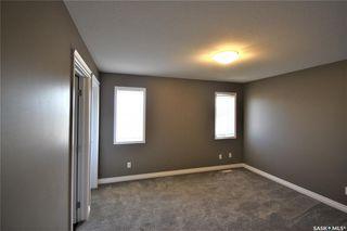 Photo 11: 118 Mahabir Crescent in Saskatoon: Evergreen Residential for sale : MLS®# SK824311