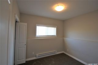 Photo 19: 118 Mahabir Crescent in Saskatoon: Evergreen Residential for sale : MLS®# SK824311