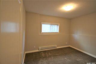 Photo 20: 118 Mahabir Crescent in Saskatoon: Evergreen Residential for sale : MLS®# SK824311