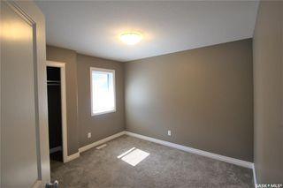 Photo 13: 118 Mahabir Crescent in Saskatoon: Evergreen Residential for sale : MLS®# SK824311