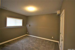 Photo 16: 118 Mahabir Crescent in Saskatoon: Evergreen Residential for sale : MLS®# SK824311