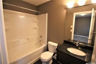 Photo 12: 118 Mahabir Crescent in Saskatoon: Evergreen Residential for sale : MLS®# SK824311