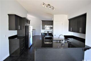 Photo 7: 118 Mahabir Crescent in Saskatoon: Evergreen Residential for sale : MLS®# SK824311