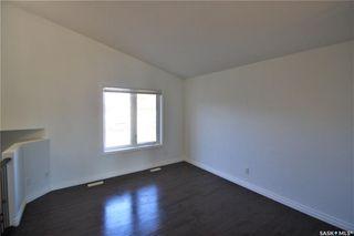 Photo 5: 118 Mahabir Crescent in Saskatoon: Evergreen Residential for sale : MLS®# SK824311