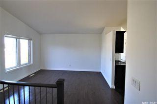 Photo 4: 118 Mahabir Crescent in Saskatoon: Evergreen Residential for sale : MLS®# SK824311