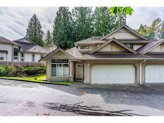 "Photo 2: 17 9025 216 Street in Langley: Walnut Grove 1/2 Duplex for sale in ""COVENTRY WOODS"" : MLS®# R2502545"