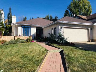 Main Photo: 11324 18 Avenue in Edmonton: Zone 16 House for sale : MLS®# E4216177