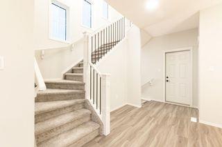 Photo 14: 4417 KINSELLA Green in Edmonton: Zone 56 House for sale : MLS®# E4218682