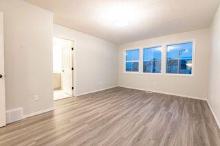 Photo 26: 4417 KINSELLA Green in Edmonton: Zone 56 House for sale : MLS®# E4218682