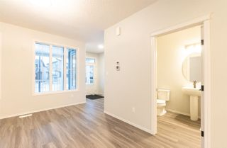 Photo 5: 4417 KINSELLA Green in Edmonton: Zone 56 House for sale : MLS®# E4218682