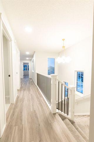 Photo 17: 4417 KINSELLA Green in Edmonton: Zone 56 House for sale : MLS®# E4218682