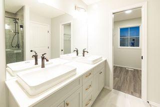 Photo 29: 4417 KINSELLA Green in Edmonton: Zone 56 House for sale : MLS®# E4218682