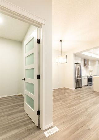 Photo 13: 4417 KINSELLA Green in Edmonton: Zone 56 House for sale : MLS®# E4218682
