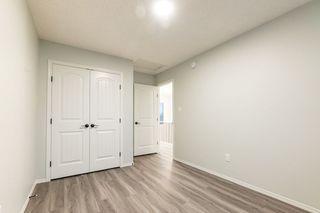 Photo 20: 4417 KINSELLA Green in Edmonton: Zone 56 House for sale : MLS®# E4218682