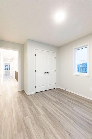 Photo 16: 4417 KINSELLA Green in Edmonton: Zone 56 House for sale : MLS®# E4218682