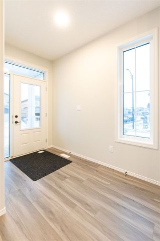 Photo 3: 4417 KINSELLA Green in Edmonton: Zone 56 House for sale : MLS®# E4218682