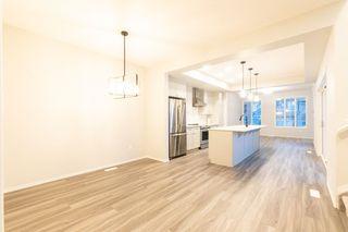 Photo 10: 4417 KINSELLA Green in Edmonton: Zone 56 House for sale : MLS®# E4218682
