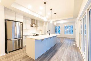 Photo 9: 4417 KINSELLA Green in Edmonton: Zone 56 House for sale : MLS®# E4218682