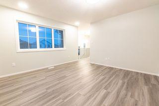 Photo 25: 4417 KINSELLA Green in Edmonton: Zone 56 House for sale : MLS®# E4218682