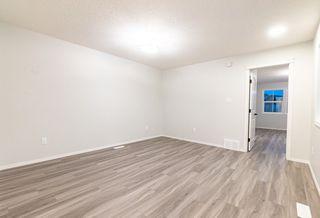 Photo 24: 4417 KINSELLA Green in Edmonton: Zone 56 House for sale : MLS®# E4218682