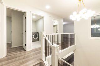 Photo 30: 4417 KINSELLA Green in Edmonton: Zone 56 House for sale : MLS®# E4218682