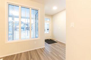 Photo 2: 4417 KINSELLA Green in Edmonton: Zone 56 House for sale : MLS®# E4218682