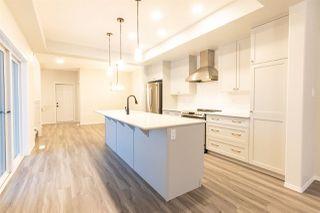 Photo 1: 4417 KINSELLA Green in Edmonton: Zone 56 House for sale : MLS®# E4218682