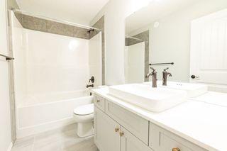 Photo 23: 4417 KINSELLA Green in Edmonton: Zone 56 House for sale : MLS®# E4218682