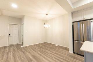 Photo 12: 4417 KINSELLA Green in Edmonton: Zone 56 House for sale : MLS®# E4218682