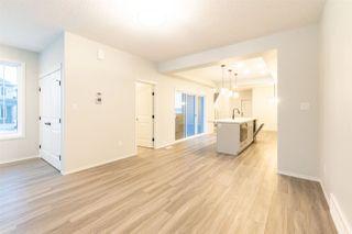 Photo 4: 4417 KINSELLA Green in Edmonton: Zone 56 House for sale : MLS®# E4218682