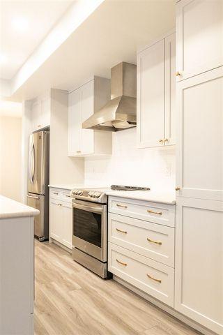 Photo 8: 4417 KINSELLA Green in Edmonton: Zone 56 House for sale : MLS®# E4218682