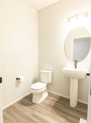 Photo 6: 4417 KINSELLA Green in Edmonton: Zone 56 House for sale : MLS®# E4218682
