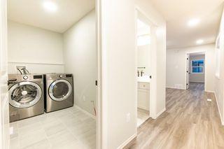 Photo 22: 4417 KINSELLA Green in Edmonton: Zone 56 House for sale : MLS®# E4218682