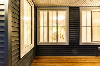 Photo 33: 4417 KINSELLA Green in Edmonton: Zone 56 House for sale : MLS®# E4218682