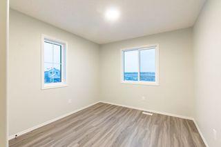 Photo 15: 4417 KINSELLA Green in Edmonton: Zone 56 House for sale : MLS®# E4218682