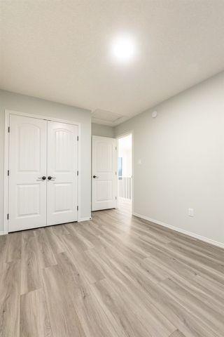 Photo 19: 4417 KINSELLA Green in Edmonton: Zone 56 House for sale : MLS®# E4218682
