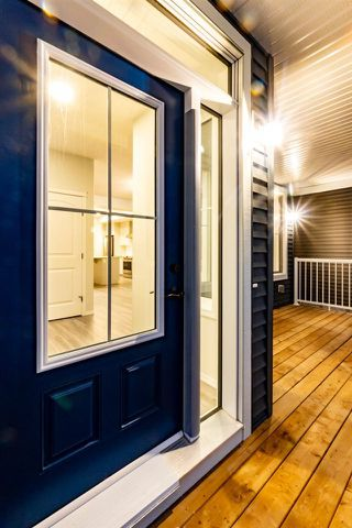 Photo 32: 4417 KINSELLA Green in Edmonton: Zone 56 House for sale : MLS®# E4218682