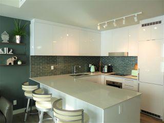 Photo 6: 3109 10360 102 Street NW in Edmonton: Zone 12 Condo for sale : MLS®# E4219463