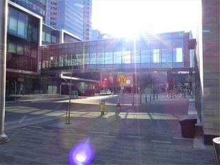 Photo 45: 3109 10360 102 Street NW in Edmonton: Zone 12 Condo for sale : MLS®# E4219463