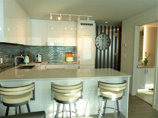 Photo 5: 3109 10360 102 Street NW in Edmonton: Zone 12 Condo for sale : MLS®# E4219463
